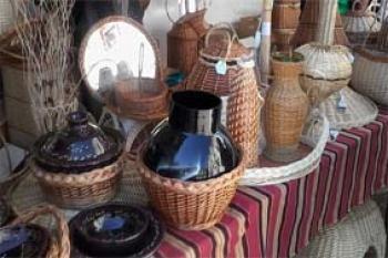 Rendre concurrentiel le produit de l\'artisanat traditionnel - La ...