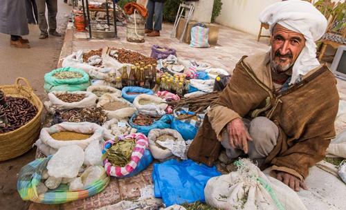 #phytothérapie_algerie